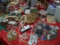 Laden-Weihnacht_20
